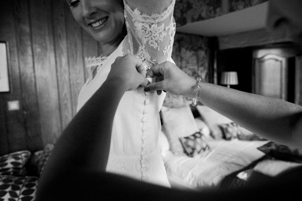 Un-mariage-au-domaine-de-la-Traxene-Marine-Szczepaniak-Photographe-Mariage-Nord-Pas-de-Calais-50