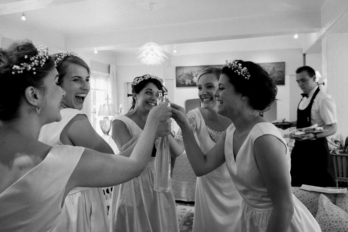 Un-mariage-au-domaine-de-la-Traxene-Marine-Szczepaniak-Photographe-Mariage-Nord-Pas-de-Calais-57