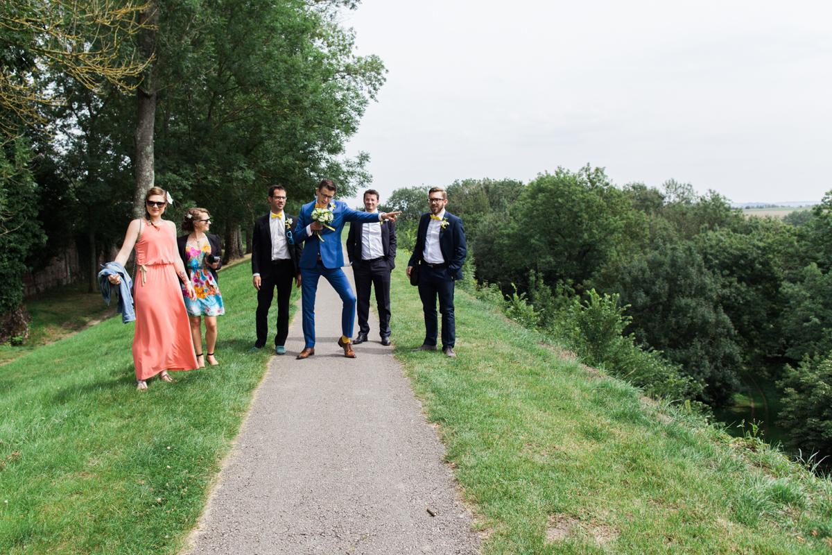 Un-mariage-au-domaine-de-la-Traxene-Marine-Szczepaniak-Photographe-Mariage-Nord-Pas-de-Calais-60