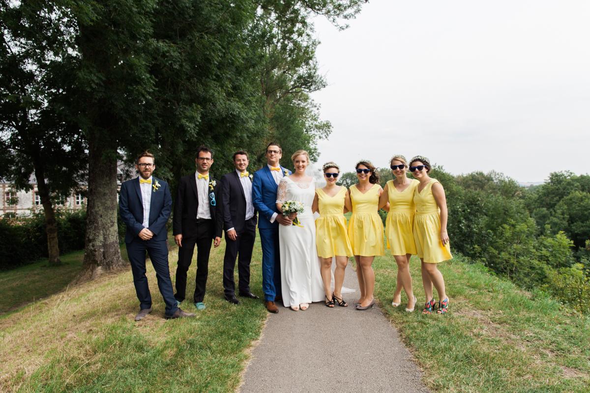 Un-mariage-au-domaine-de-la-Traxene-Marine-Szczepaniak-Photographe-Mariage-Nord-Pas-de-Calais-64