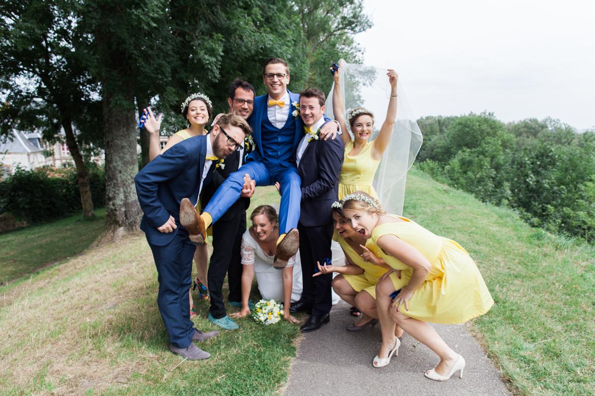 Un-mariage-au-domaine-de-la-Traxene-Marine-Szczepaniak-Photographe-Mariage-Nord-Pas-de-Calais-65