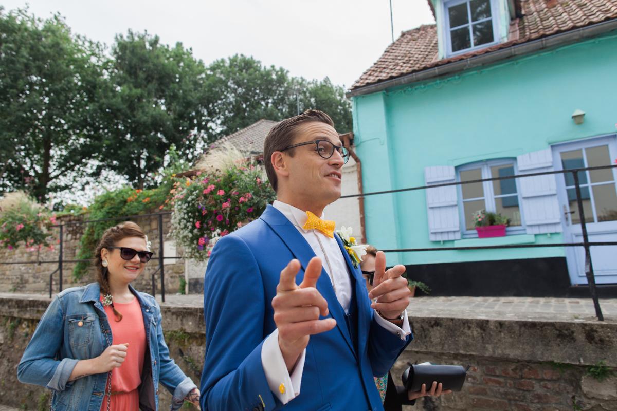 Un-mariage-au-domaine-de-la-Traxene-Marine-Szczepaniak-Photographe-Mariage-Nord-Pas-de-Calais-66