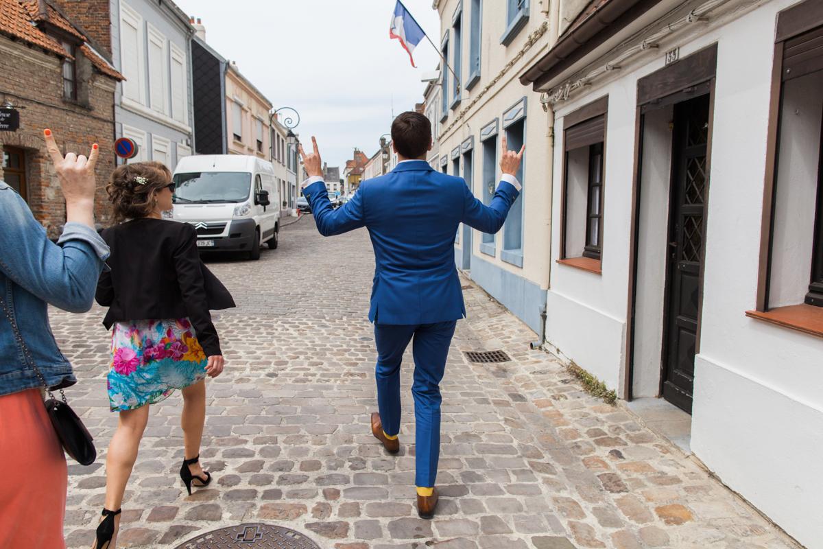 Un-mariage-au-domaine-de-la-Traxene-Marine-Szczepaniak-Photographe-Mariage-Nord-Pas-de-Calais-67