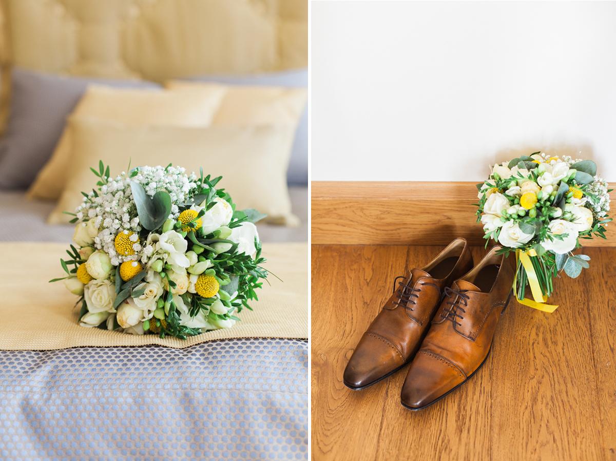 Un-mariage-au-domaine-de-la-traxene-marine-szczepaniak-photographe-mariage-nord-pas-de-calais002