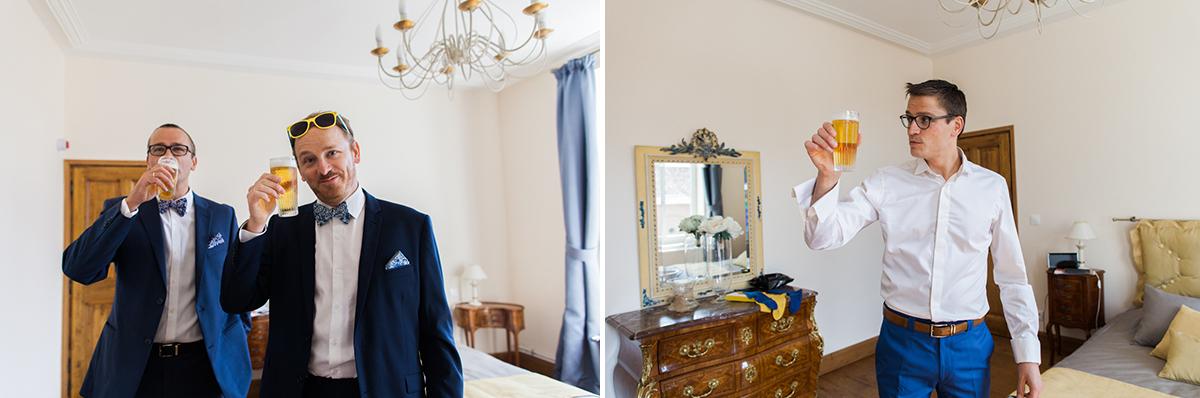 Un-mariage-au-domaine-de-la-traxene-marine-szczepaniak-photographe-mariage-nord-pas-de-calais003