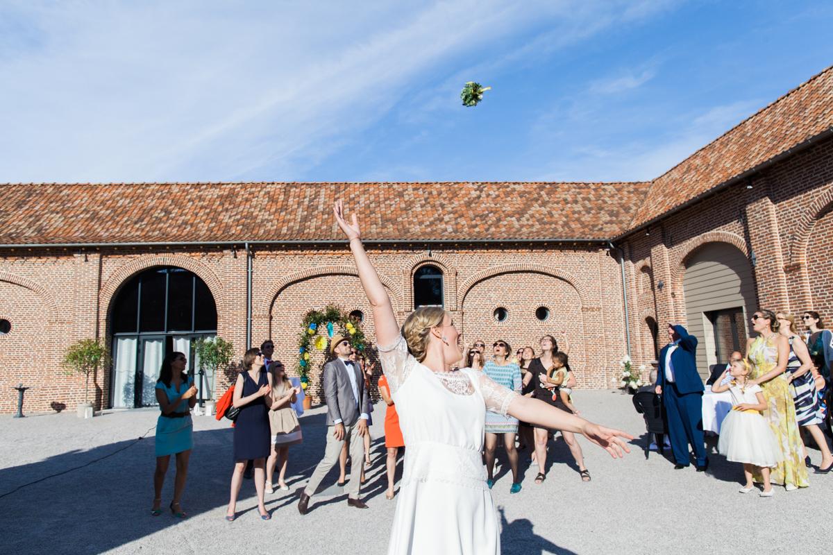 Un-mariage-au-domaine-de-la-Traxene-Marine-Szczepaniak-Photographe-Mariage-Nord-Pas-de-Calais-101