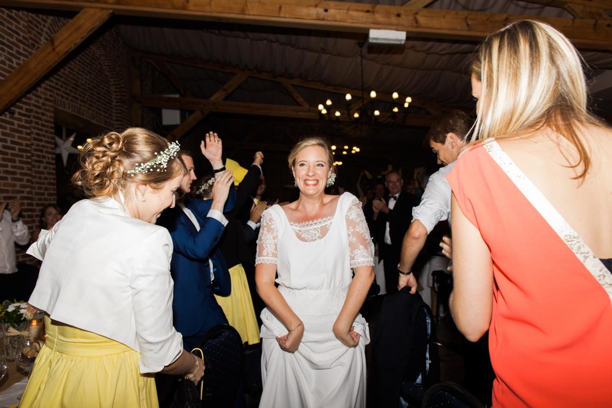 Un-mariage-au-domaine-de-la-Traxene-Marine-Szczepaniak-Photographe-Mariage-Nord-Pas-de-Calais-112