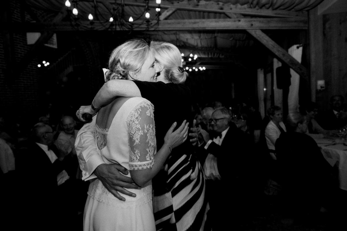 Un-mariage-au-domaine-de-la-Traxene-Marine-Szczepaniak-Photographe-Mariage-Nord-Pas-de-Calais-113