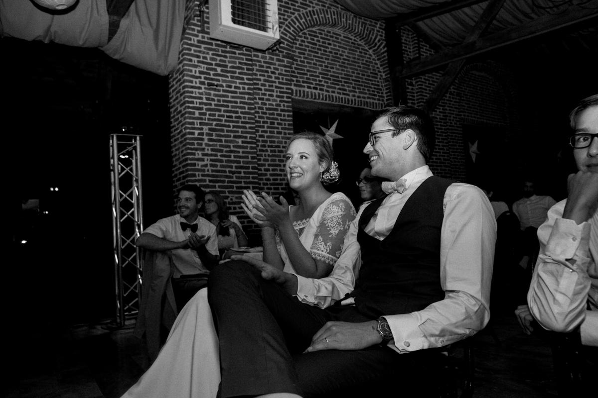 Un-mariage-au-domaine-de-la-Traxene-Marine-Szczepaniak-Photographe-Mariage-Nord-Pas-de-Calais-114