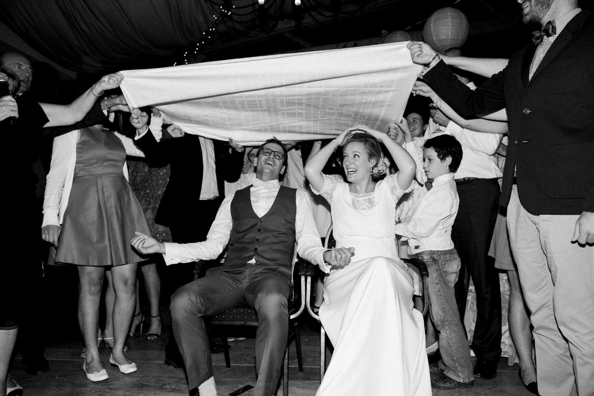 Un-mariage-au-domaine-de-la-Traxene-Marine-Szczepaniak-Photographe-Mariage-Nord-Pas-de-Calais-115