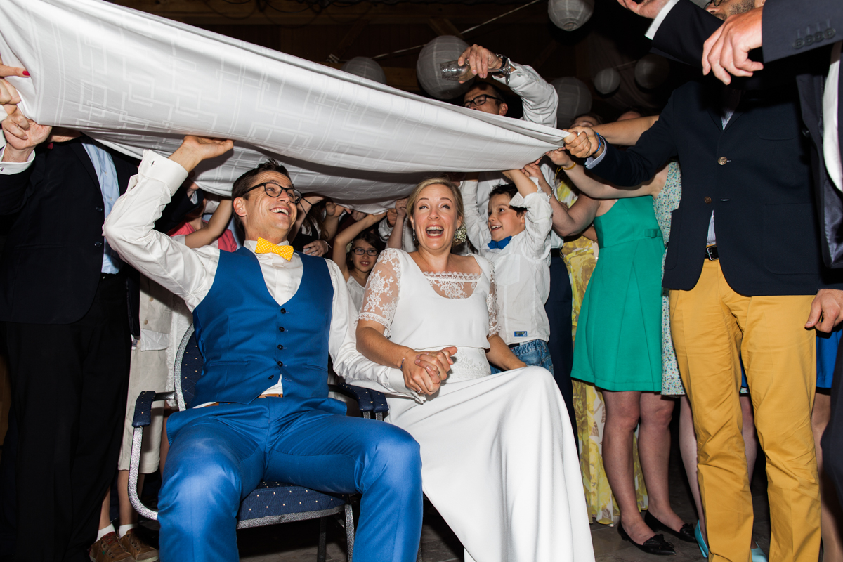 Un-mariage-au-domaine-de-la-Traxene-Marine-Szczepaniak-Photographe-Mariage-Nord-Pas-de-Calais-116