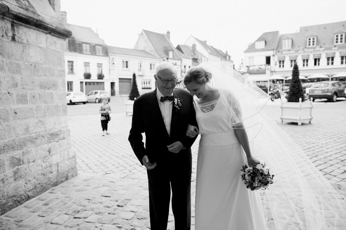 Un-mariage-au-domaine-de-la-Traxene-Marine-Szczepaniak-Photographe-Mariage-Nord-Pas-de-Calais-72
