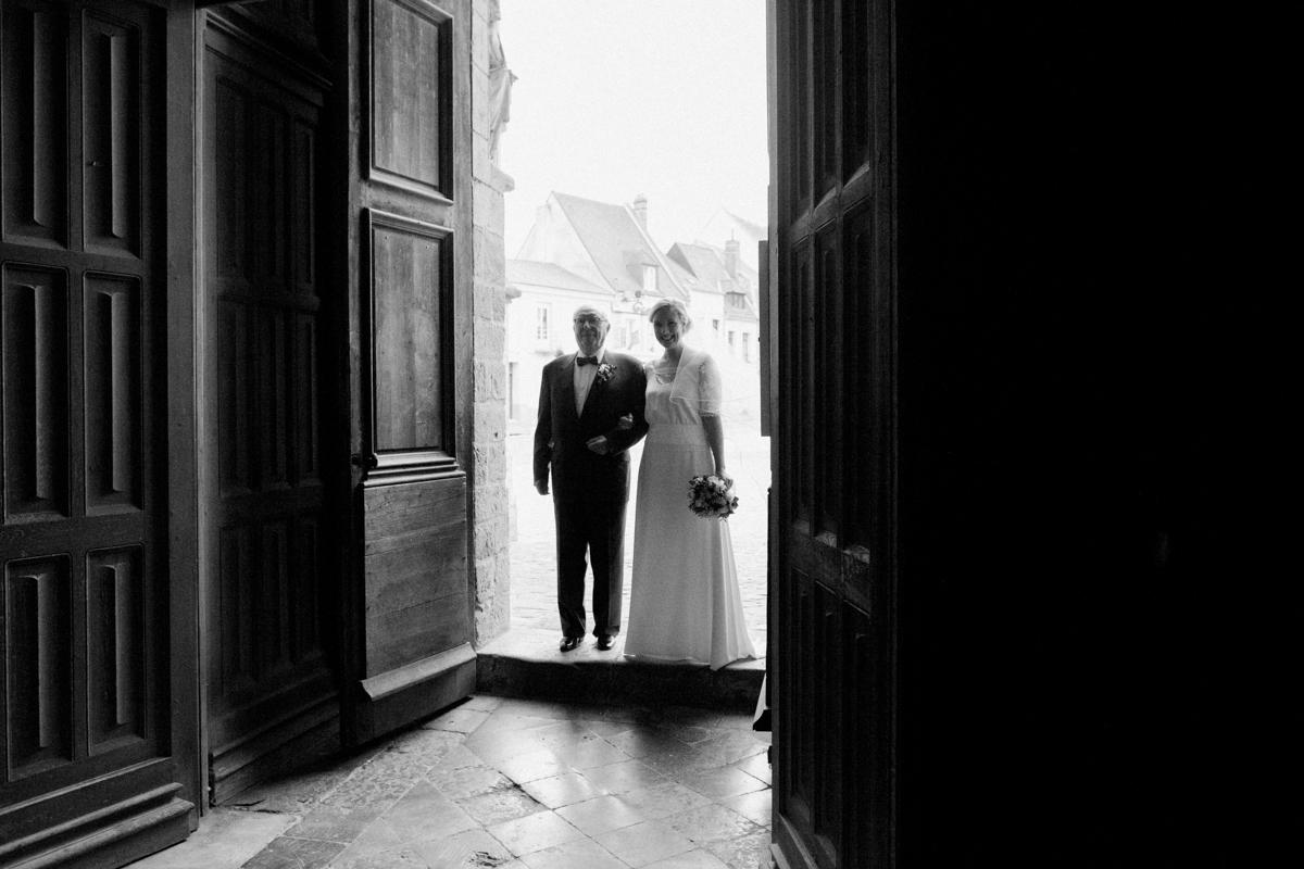 Un-mariage-au-domaine-de-la-Traxene-Marine-Szczepaniak-Photographe-Mariage-Nord-Pas-de-Calais-73