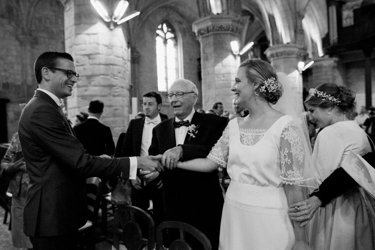 Un-mariage-au-domaine-de-la-Traxene-Marine-Szczepaniak-Photographe-Mariage-Nord-Pas-de-Calais-76