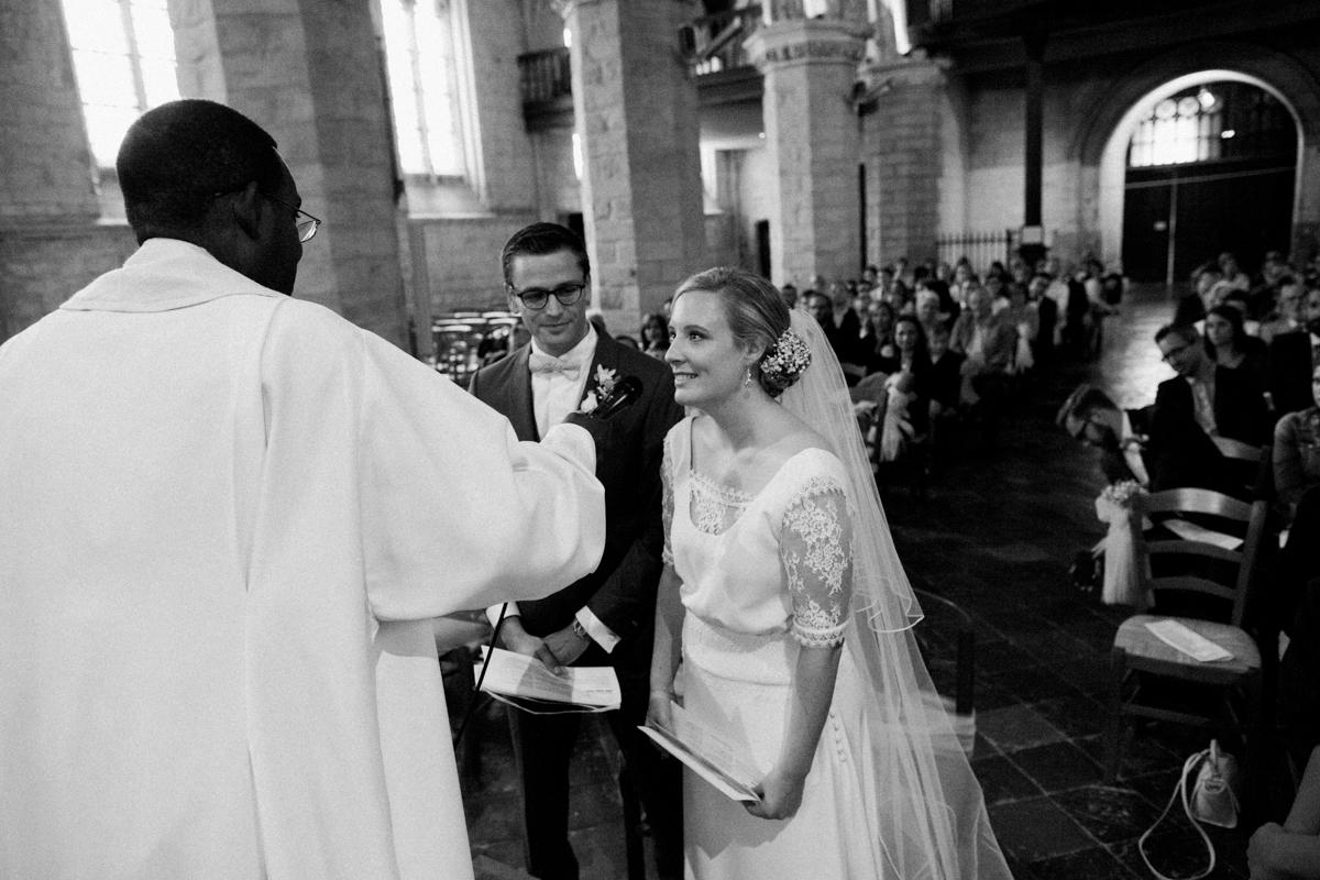 Un-mariage-au-domaine-de-la-Traxene-Marine-Szczepaniak-Photographe-Mariage-Nord-Pas-de-Calais-80