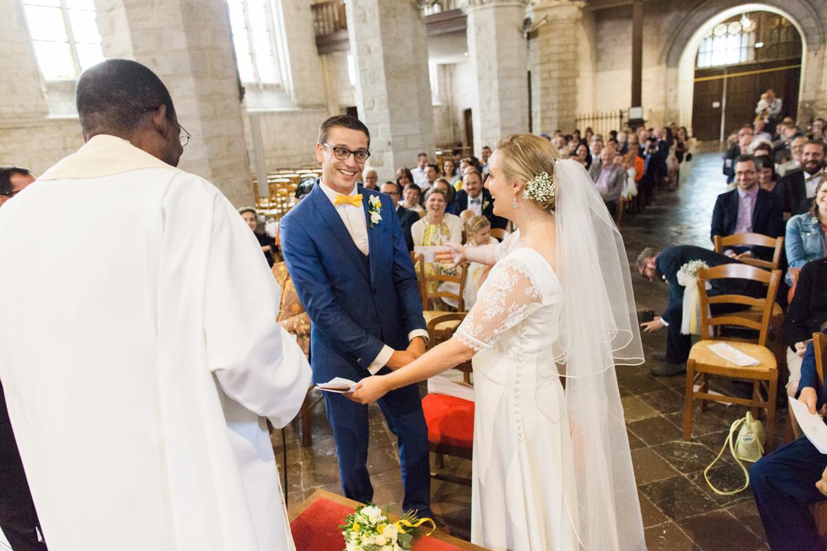 Un-mariage-au-domaine-de-la-Traxene-Marine-Szczepaniak-Photographe-Mariage-Nord-Pas-de-Calais-81