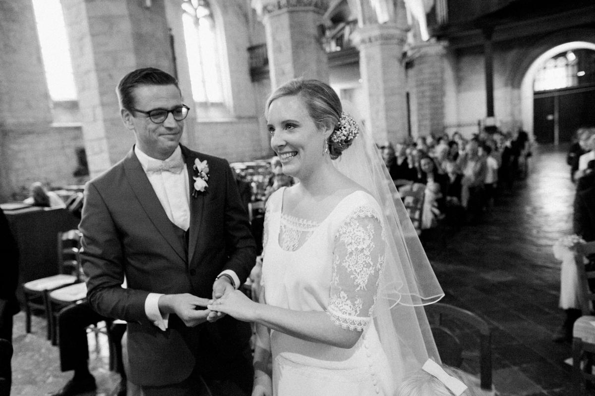 Un-mariage-au-domaine-de-la-Traxene-Marine-Szczepaniak-Photographe-Mariage-Nord-Pas-de-Calais-85