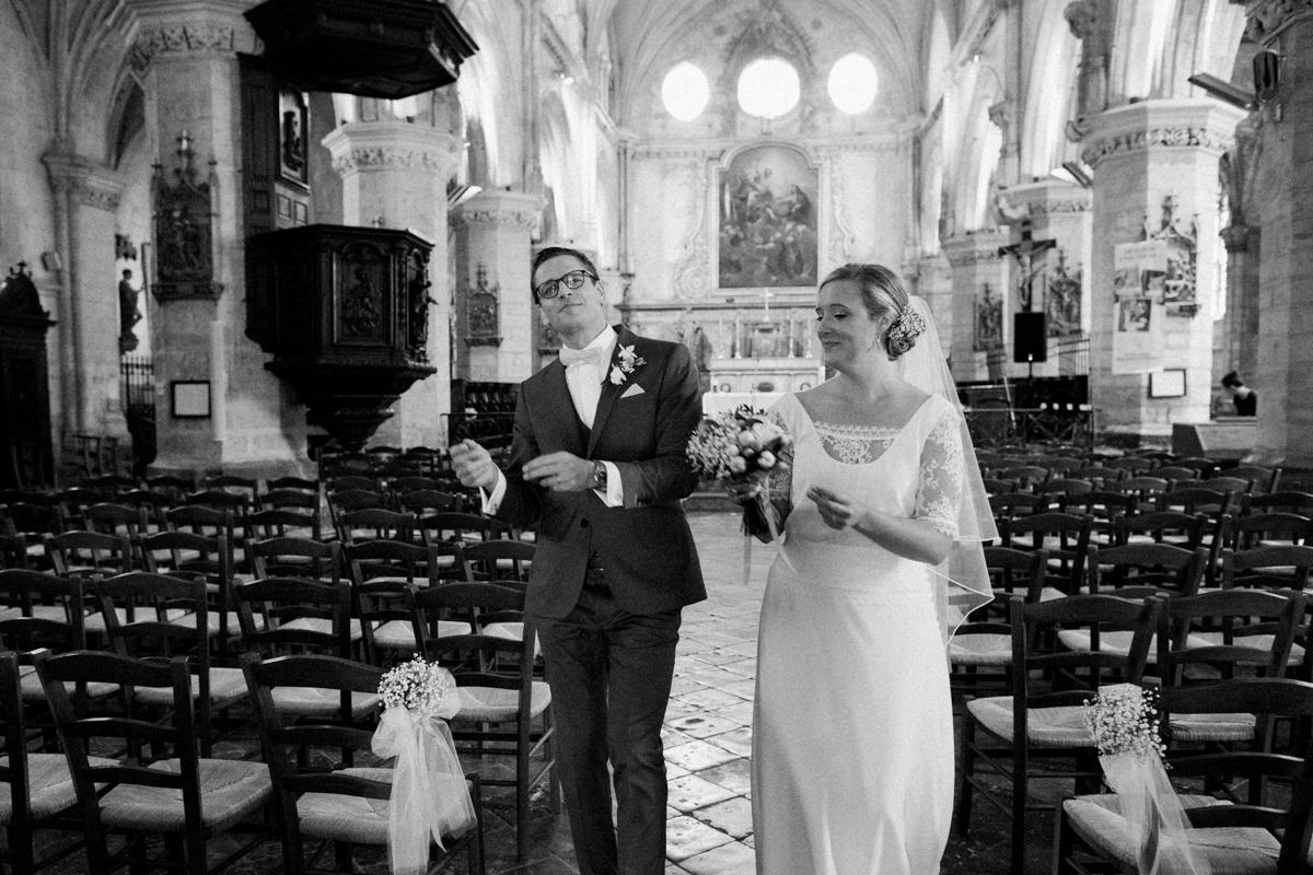 Un-mariage-au-domaine-de-la-Traxene-Marine-Szczepaniak-Photographe-Mariage-Nord-Pas-de-Calais-86