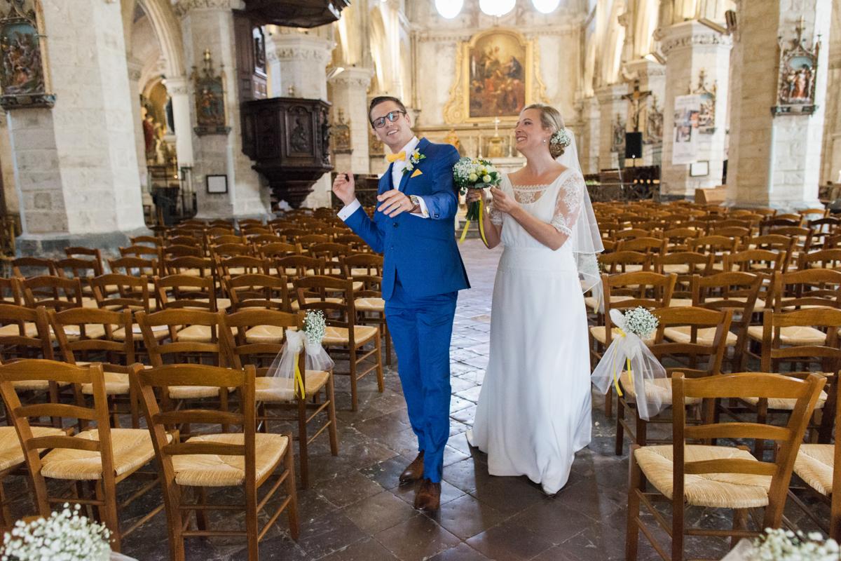Un-mariage-au-domaine-de-la-Traxene-Marine-Szczepaniak-Photographe-Mariage-Nord-Pas-de-Calais-87