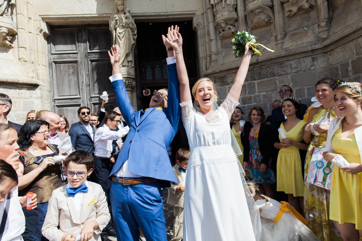 Un-mariage-au-domaine-de-la-Traxene-Marine-Szczepaniak-Photographe-Mariage-Nord-Pas-de-Calais-93