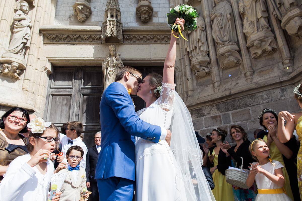 Un-mariage-au-domaine-de-la-Traxene-Marine-Szczepaniak-Photographe-Mariage-Nord-Pas-de-Calais-95