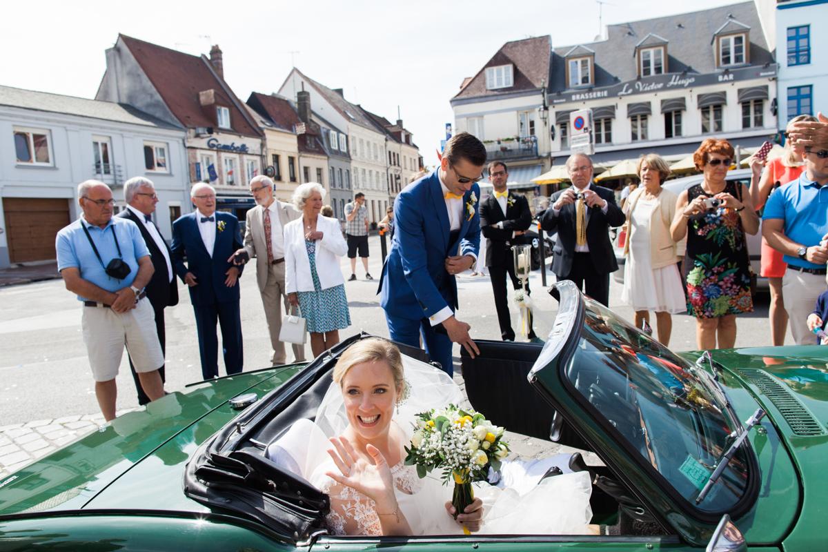 Un-mariage-au-domaine-de-la-Traxene-Marine-Szczepaniak-Photographe-Mariage-Nord-Pas-de-Calais-96