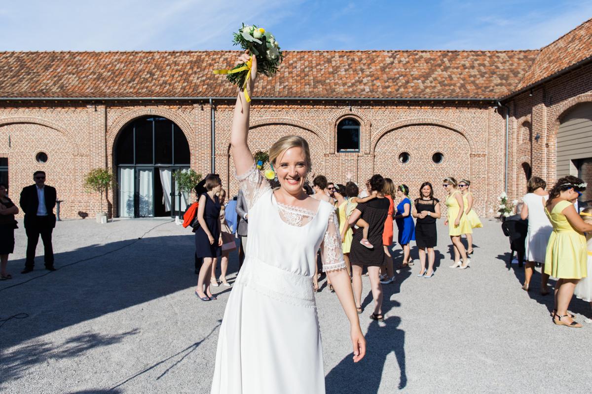 Un-mariage-au-domaine-de-la-Traxene-Marine-Szczepaniak-Photographe-Mariage-Nord-Pas-de-Calais-98
