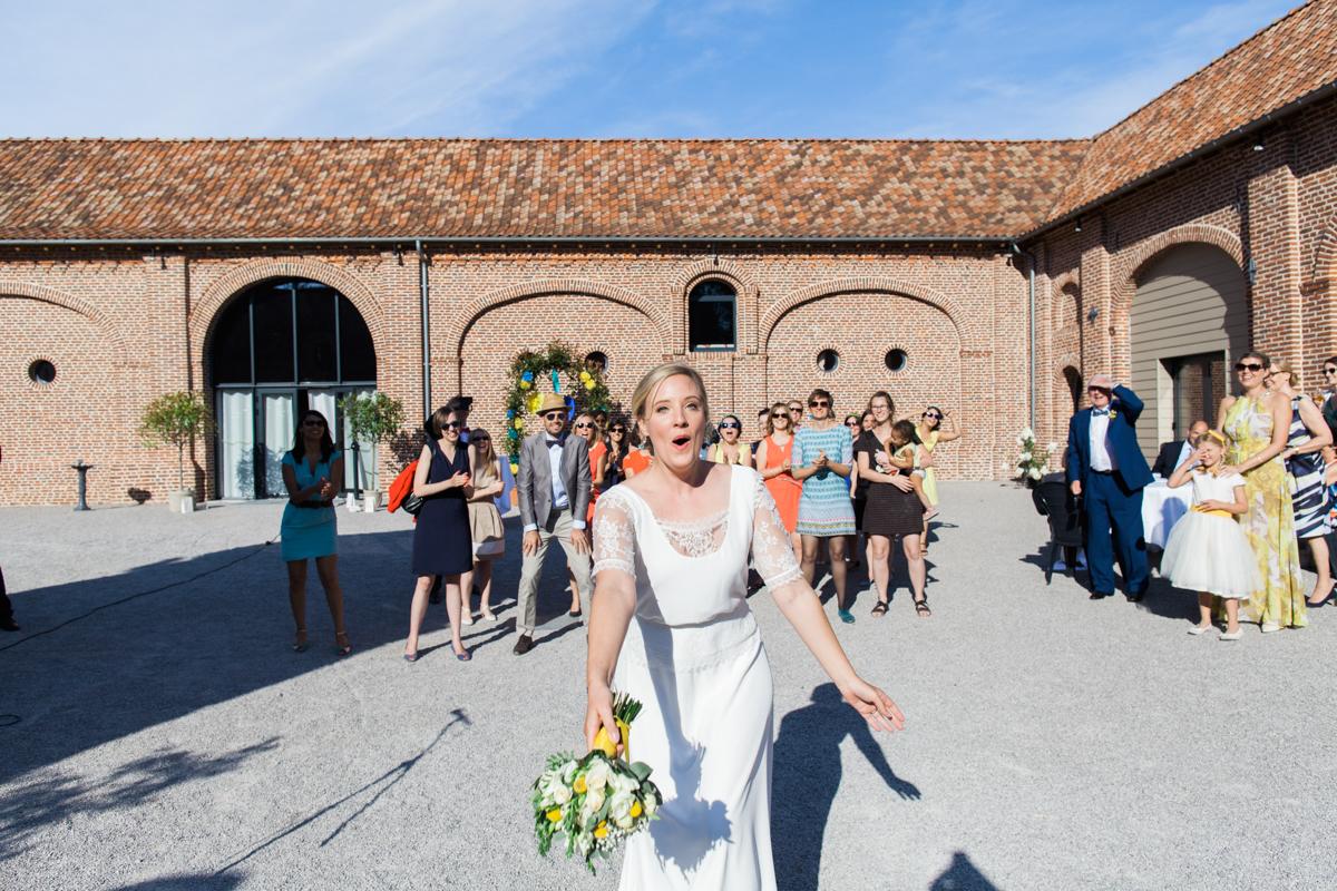 Un-mariage-au-domaine-de-la-Traxene-Marine-Szczepaniak-Photographe-Mariage-Nord-Pas-de-Calais-99