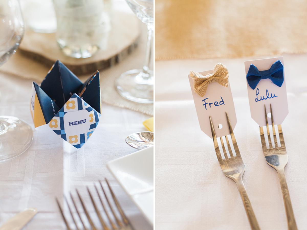 Un-mariage-au-domaine-de-la-traxene-marine-szczepaniak-photographe-mariage-nord-pas-de-calais0010