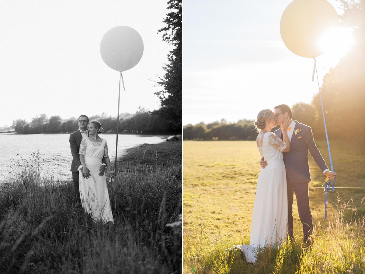 Un-mariage-au-domaine-de-la-traxene-marine-szczepaniak-photographe-mariage-nord-pas-de-calais0012
