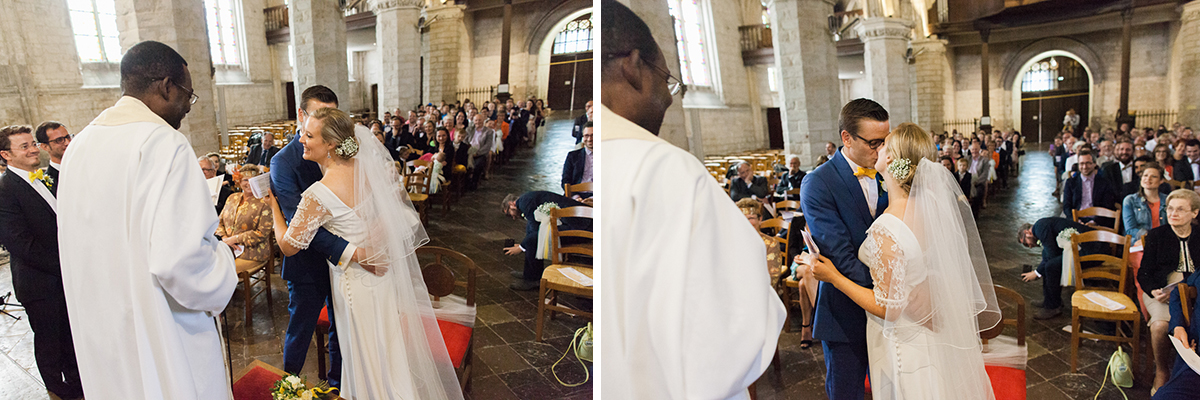 Un-mariage-au-domaine-de-la-traxene-marine-szczepaniak-photographe-mariage-nord-pas-de-calais007