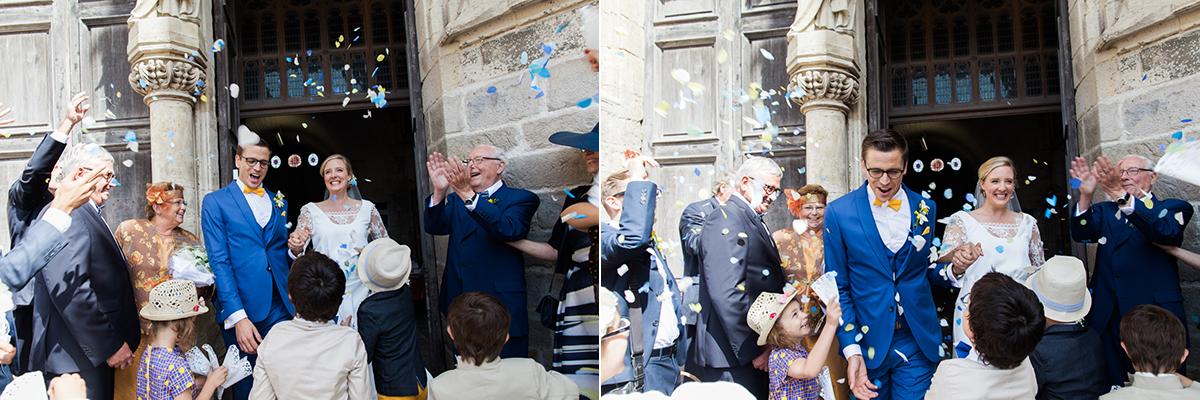 Un-mariage-au-domaine-de-la-traxene-marine-szczepaniak-photographe-mariage-nord-pas-de-calais008
